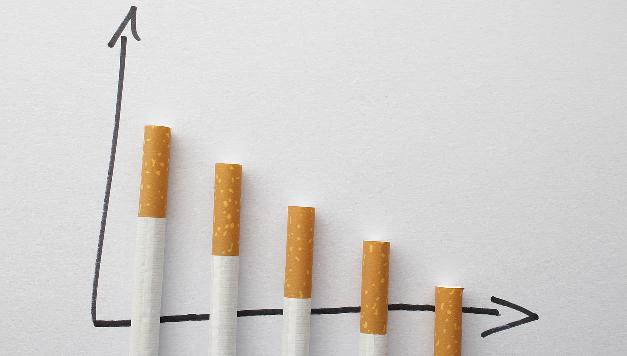 禁煙のススメ(禁煙治療とメリット)